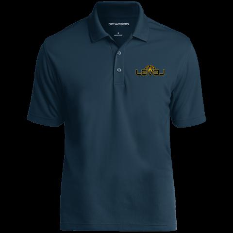 On The Level Masonic Polo Shirt redirect 102