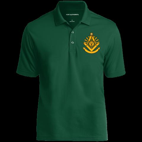 Past Master Masonic Polo Shirt redirect 125
