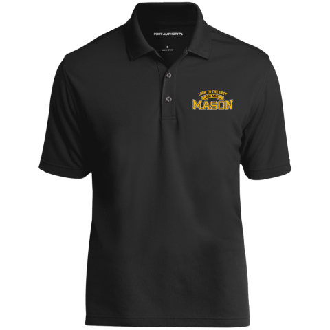 2B1ASK1 Embroidery Masonic Polo Shirts redirect 146