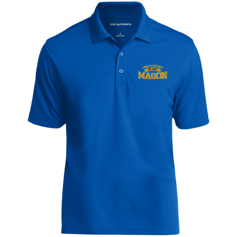 2B1ASK1 Embroidery Masonic Polo Shirts redirect 151