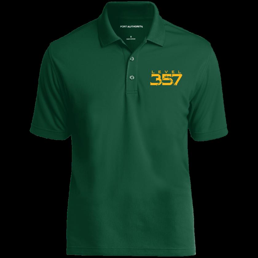 Level 357 Embroidery Masonic Polo Shirts redirect 155