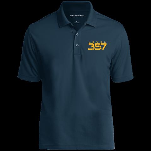 Level 357 Embroidery Masonic Polo Shirts redirect 156