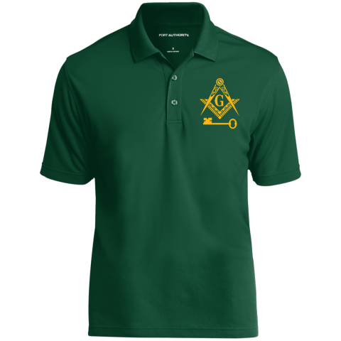 International Freemasons Masonic Polo Shirts redirect 89