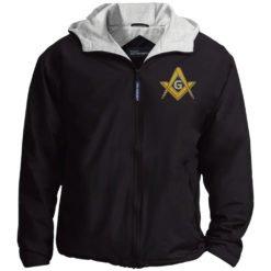 square-and-compass-freemason-jacket
