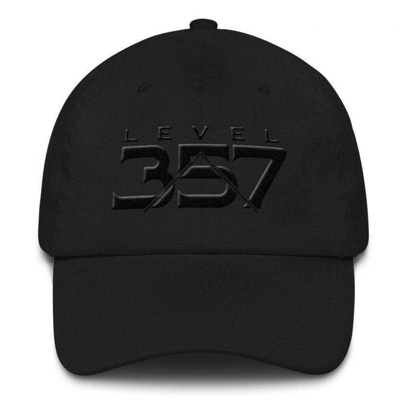 mockup 42241bea