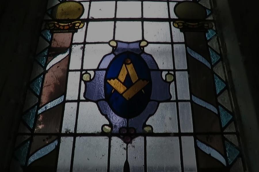 Freemasonry What It Is