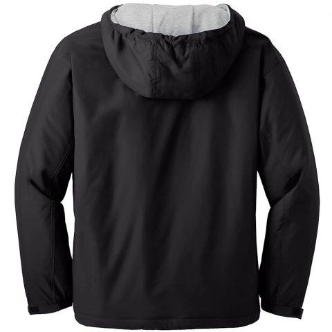 Masonic-Embroidered-Jacket-Black-Back