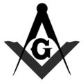 Masonic Vibe