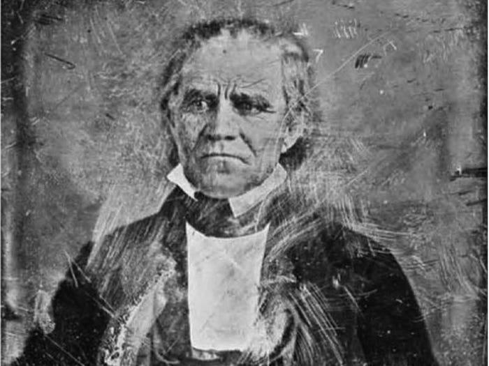 The 15 US Presidents that were Freemasons The 15 US Presidents Who Were Also Members of the Freemason Society James K. Polk