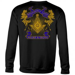 brotherly-love-relief-and-truth-masonic-sweatshirt