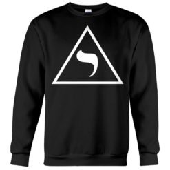 14th-degree-scottish-rite-sweatshirt