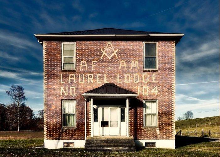 Masonic Lodge near me