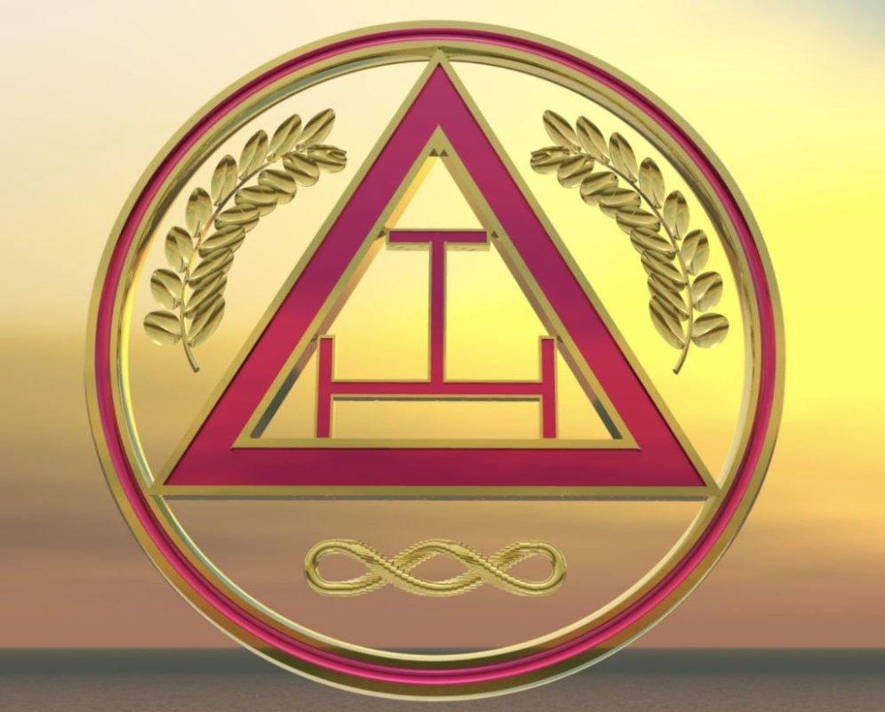 York Rite Freemasonry- a brief introduction