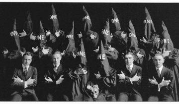 10 Secret Societies & Organizations similar to The Freemasonry