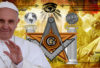 Can you be a Catholic and Freemason