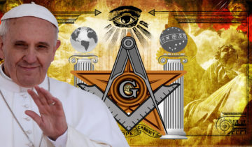 Can you be a Catholic and Freemason?