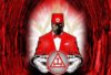 Esoteric Freemasonry – The Holy Royal Arch and the Completion of the Craft
