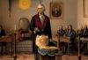 History of North American Freemasonry