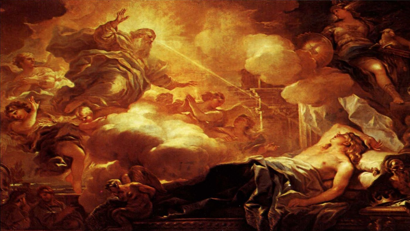 How Did King Solomon Die? King Solomon story
