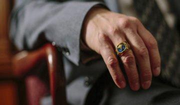 How Freemasonry Makes Men and Society Better