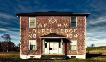 Masonic Lodge near me – A Great Way to Find 1 Lodge