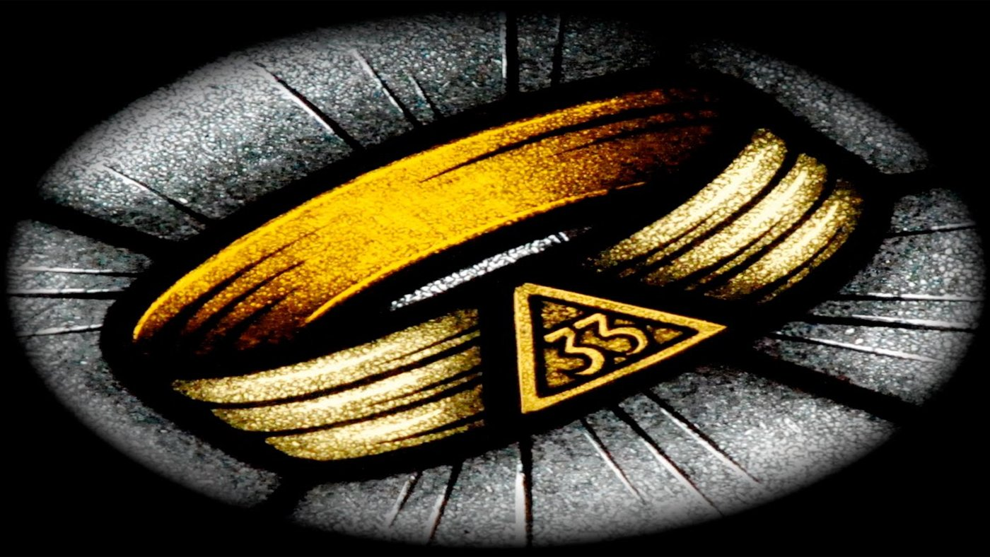 Realizing What Your Masonic Ring Meaning