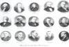 The 15 US Presidents that were Freemasons