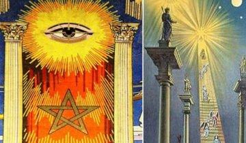 Blazing Star and Alchemy