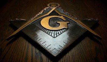 What is Freemasonry really?