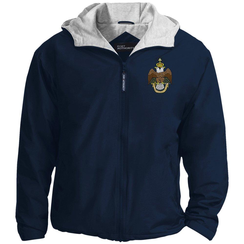 1 navy