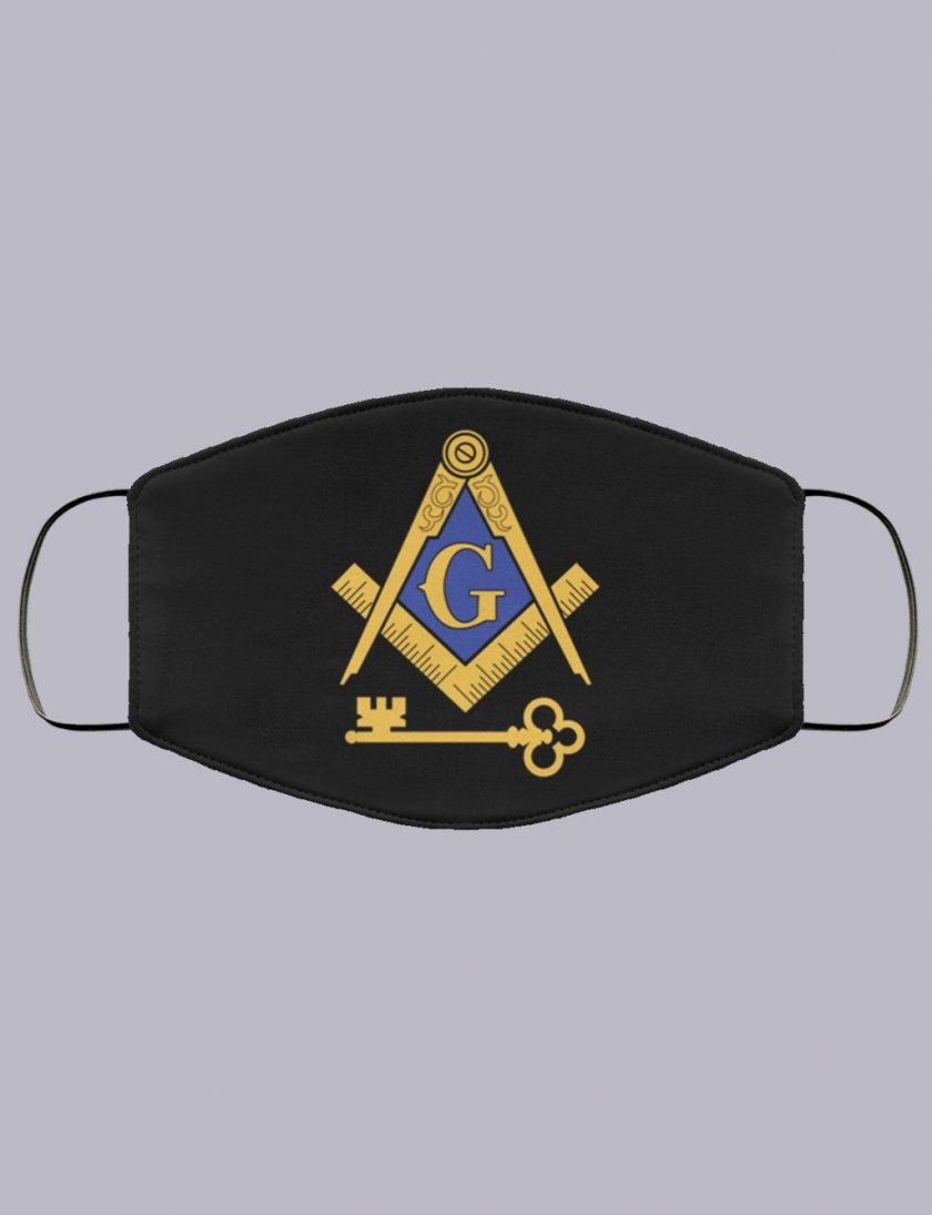 International Mason Face Mask international mason face mask