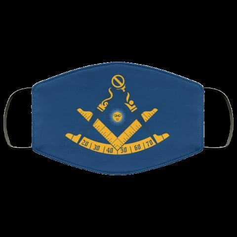 Past Master Masonic Face Mask 1 redirect 411