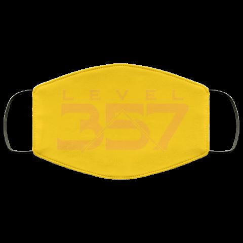 Level 357 Masonic Face Mask redirect 418