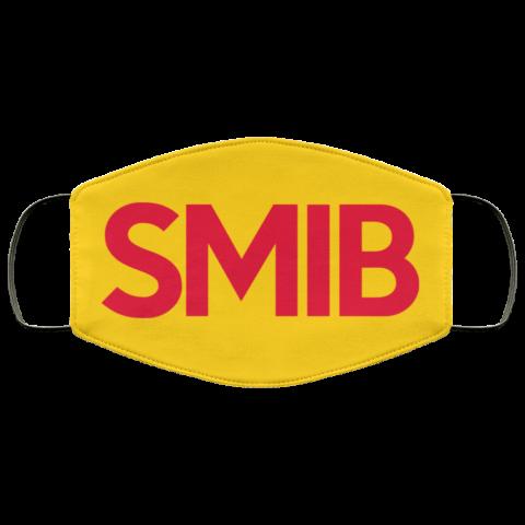 SMIB Masonic Face Mask redirect 436