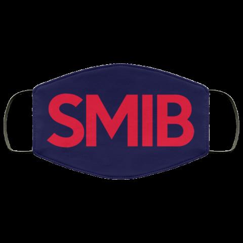 SMIB Masonic Face Mask redirect 438