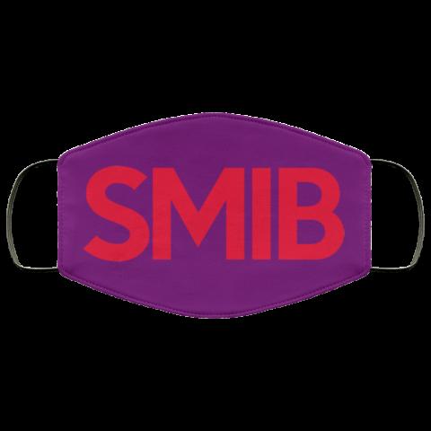 SMIB Masonic Face Mask redirect 439