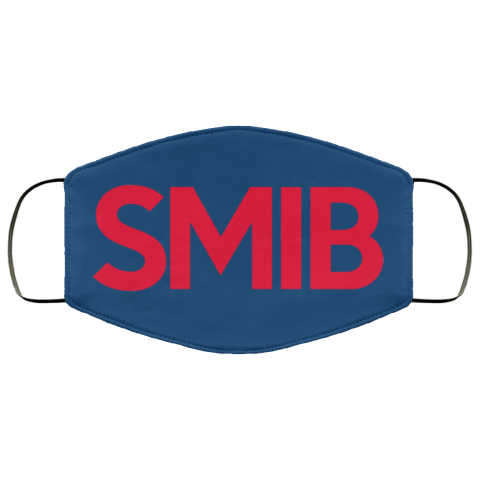 SMIB Masonic Face Mask redirect 441