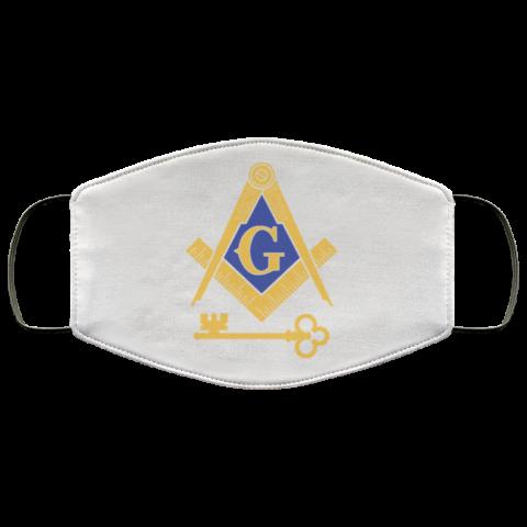 International Mason Face Mask redirect 442