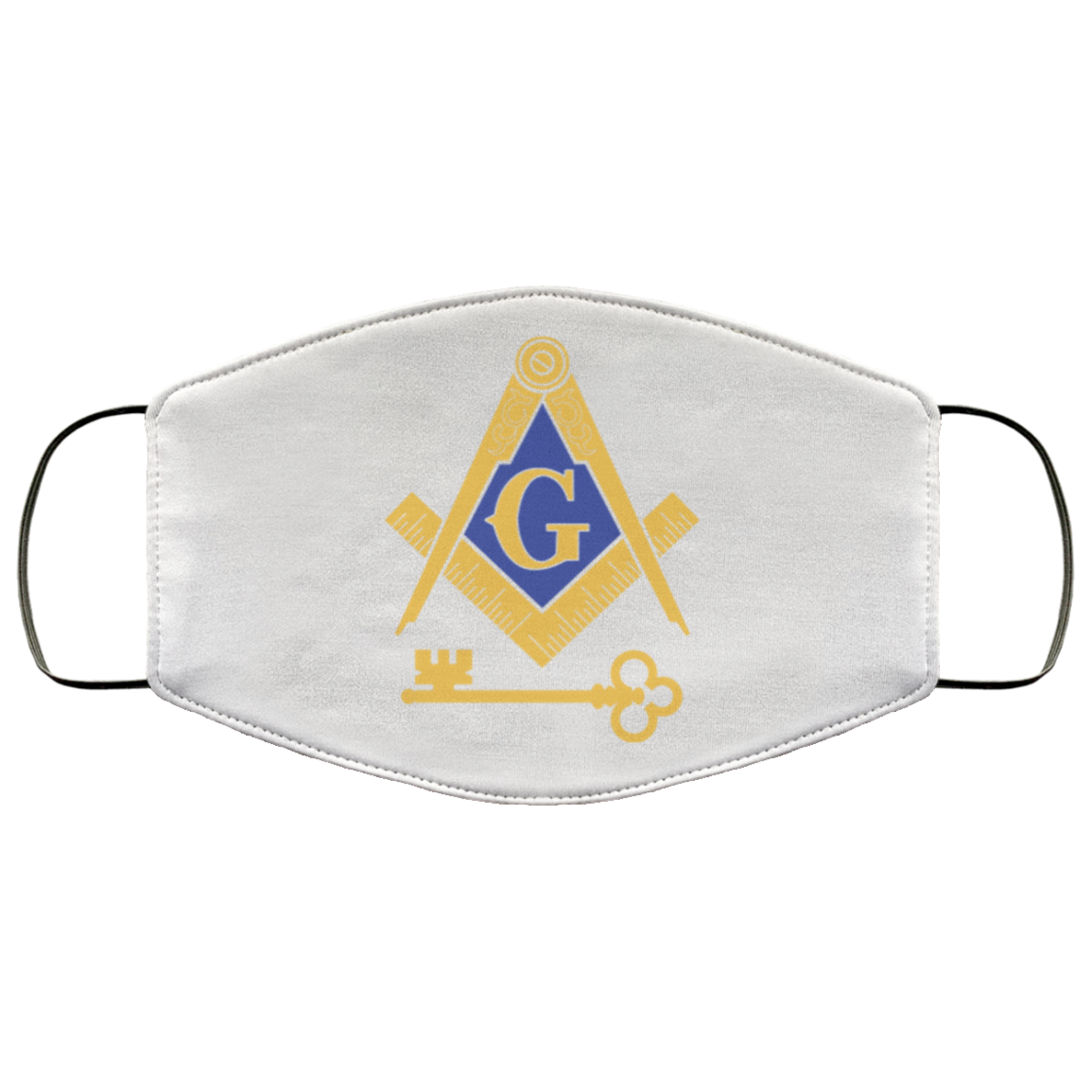 International Mason Face Mask redirect 442