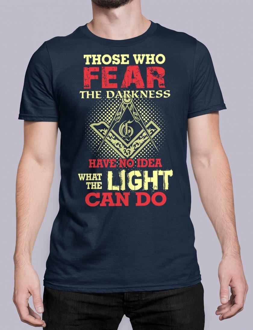 Light Can Do navy shirt 18