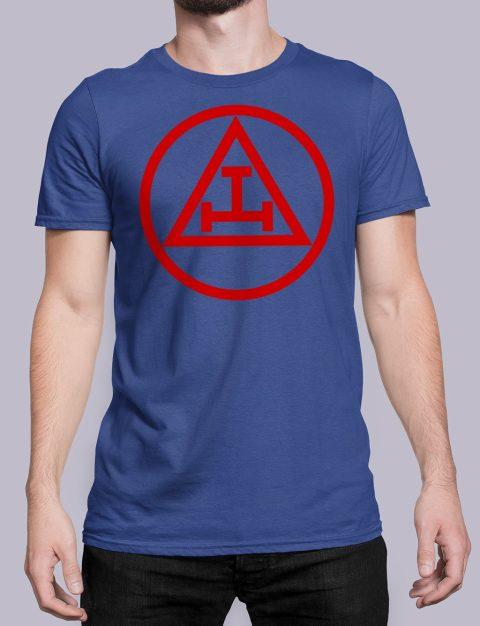Royal Arch T-shirt Royal arch royal shirt 30
