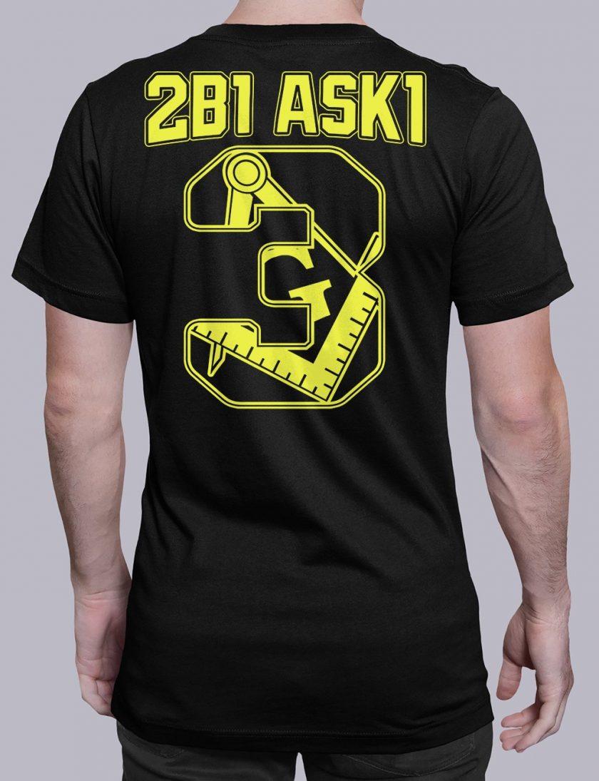2b1 ask1 3 black shirt