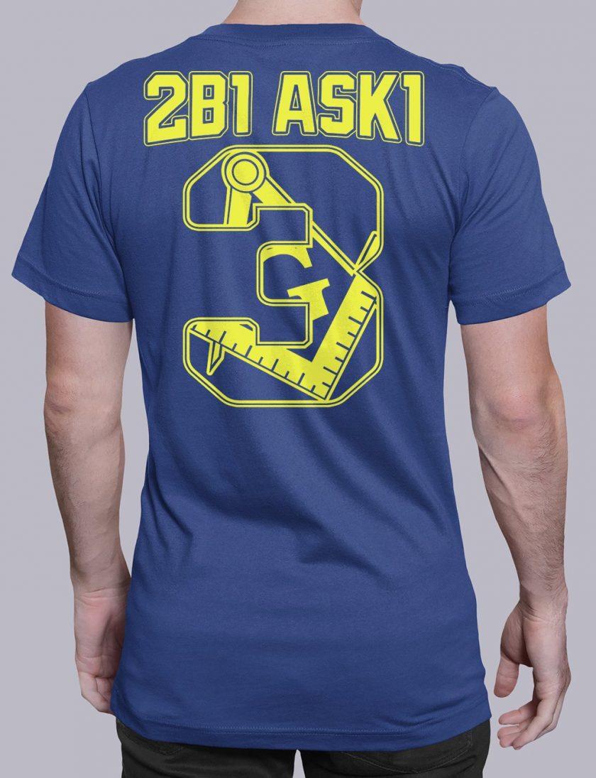 2b1 ask1 3 blue shirt