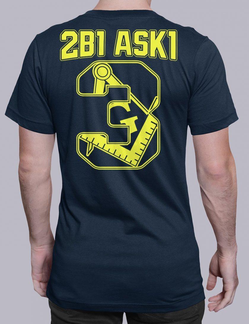 2b1 ask1 3 navy shirt