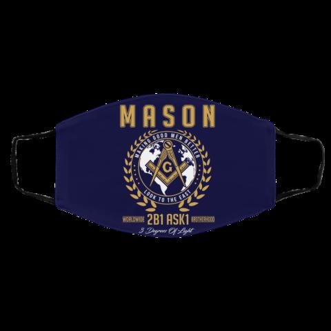 Mason 3 Degrees of Light 2B1 ASK1 Face Mask redirect10292020141017 1