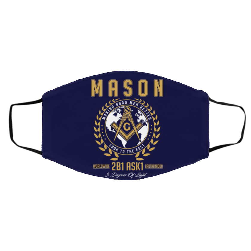 Mason 3 Degrees of Light 2B1 ASK1 Face Mask redirect10292020141017 1