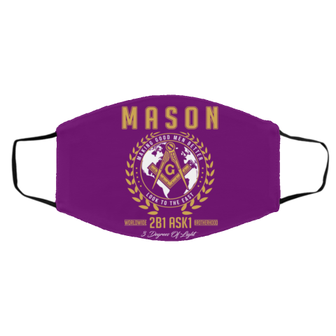 Mason 3 Degrees of Light 2B1 ASK1 Face Mask redirect10292020141017 2