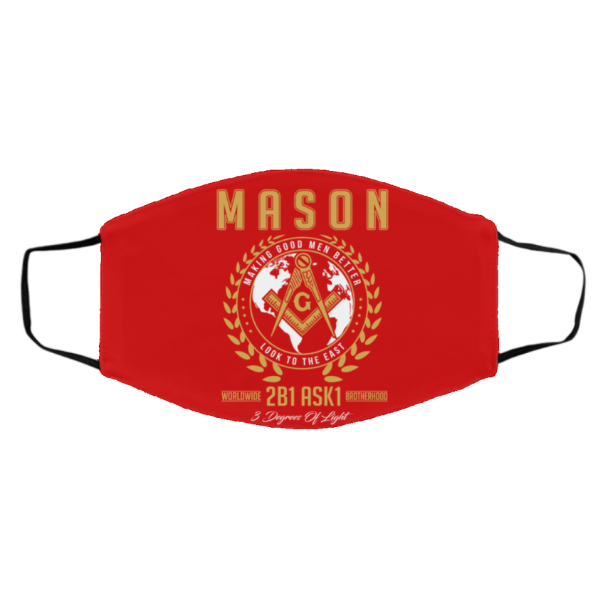 Mason 3 Degrees of Light 2B1 ASK1 Face Mask redirect10292020141017 3