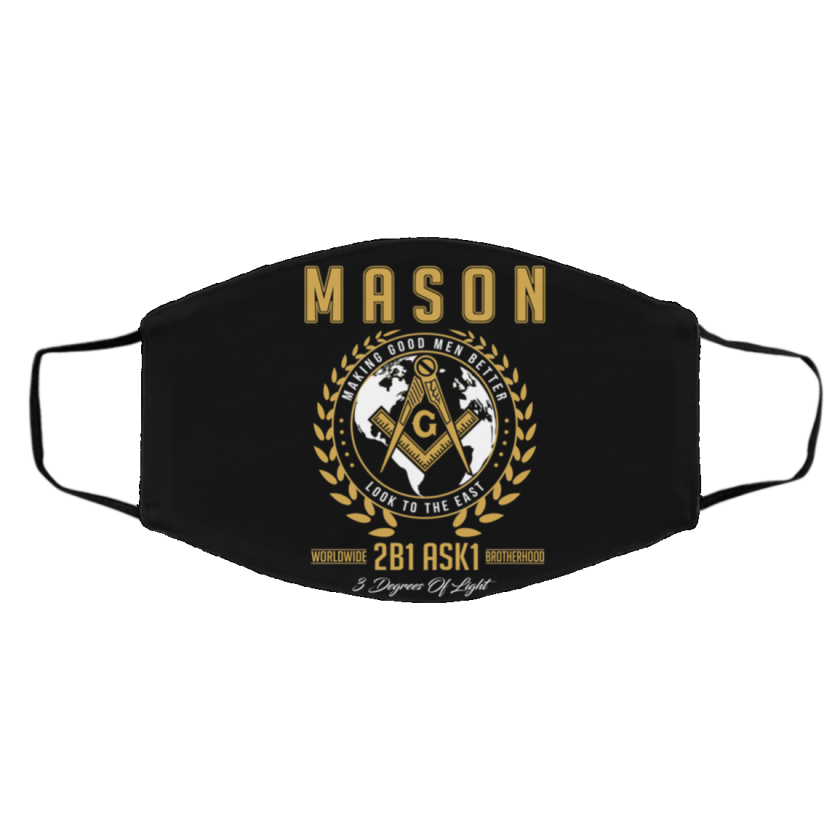 Mason 3 Degrees of Light 2B1 ASK1 Face Mask redirect10292020141017
