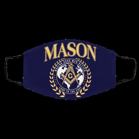 Mason Making Good Men Better Face Mask redirect10292020141040 1